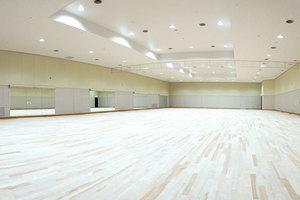 【日暮里】国内最大級!320名収容可能なダンスフロア 12時間ご利用プランの写真