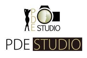 PDE STUDIO : 多目的レンタルスタジオの会場写真