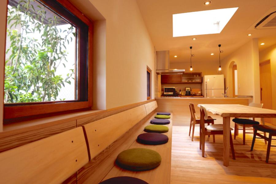 青葉台レンタルスペース「Kokon」 : 個室スペースの会場写真
