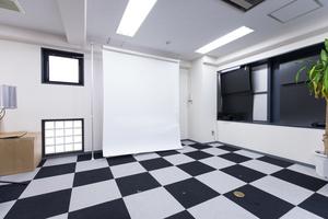 ModeCo Studio : ModeCo Studioレンタルスペースの会場写真