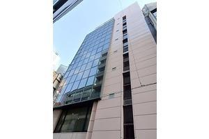 【新宿】知恵の場オフィスの写真