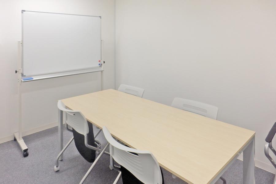 SOBIZGATES【加瀬会議室】 : 会議室Cの会場写真