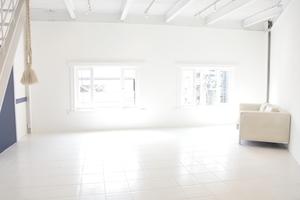 【福島・梅田】女性に人気!多目的レンタルスペースの写真