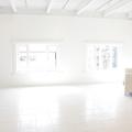 3階スタジオ(セミナープラン)