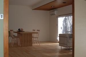 鎌倉で和モダンな日本家屋を一棟貸し。企業のオフサイトミーティングやワークショップ開催などに!の写真