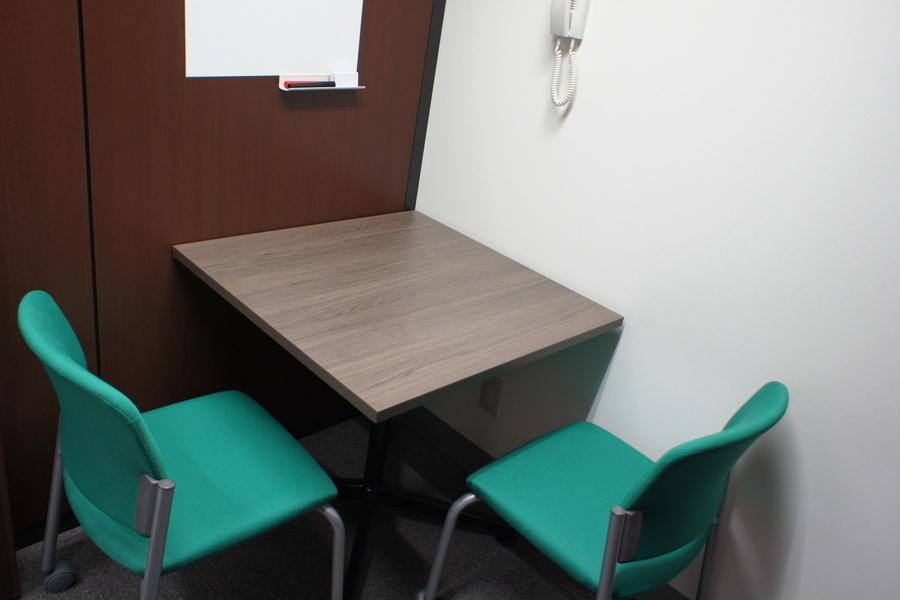 MYオフィス/ワークスペース/新宿東口会議室 : 101号室の会場写真