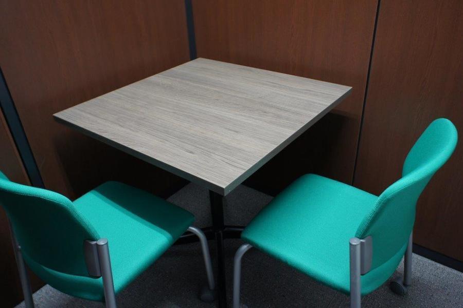 MYオフィス/ワークスペース/新宿東口会議室 : 102号室の会場写真