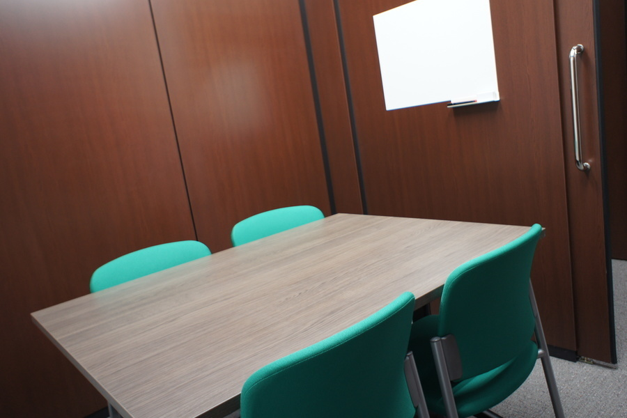 MYオフィス/ワークスペース/新宿東口会議室 : 103号室の会場写真