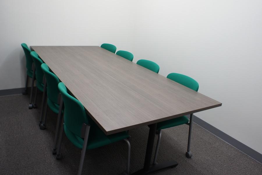 MYオフィス/ワークスペース/新宿東口会議室 : 106号室の会場写真