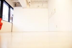 四ツ橋駅からスグ。日のあたるスタジオで撮影や教室はいかがですか?の写真