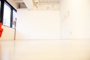 STORKビル2F : スタジオ貸切の会場写真