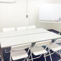 貸し教室(302号室)