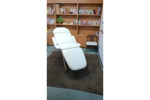 徳島市幸町 貸し会議室 : シェアサロン・カウンセリングルーム(個室)の会場写真
