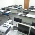 研修・会議室