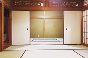 純和風住宅 撮影・研修・勉強会・イベントに最適!の写真