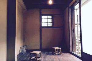 むぎのレンタルスペース : りきゅうの会場写真