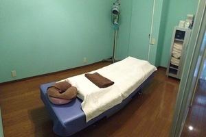 LOCONALU : プルメリアルームの会場写真
