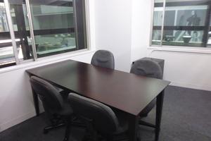 (小)渋谷センター街の会議室・セミナールームの写真