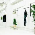 2階スタジオ B(90㎡)