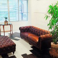 3階スタジオ C(130㎡)