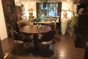 神戸 北野ガーデン レンタルスペース : 個室の会場写真