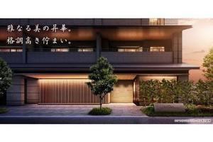 ジ・アーバネックス京都河原町プレイズ  : キッチン付きレンタルルームの会場写真