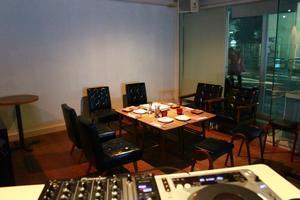 AMPcafeの写真