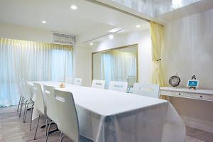 【格安】赤羽橋駅すぐの個室レンタルスペースの写真