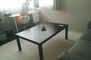大阪・梅田・中崎町からすぐ、1時間1500円から使える個室スペースの写真
