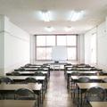 第一会議室(401)