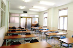 第二会議室(402)