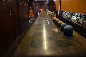 【四谷三丁目駅徒歩3分】楽器レッスンやリハに最適!の写真