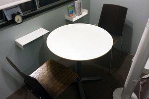 新宿 貸し会議室Woo : 小会議室Cの会場写真