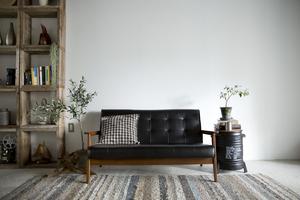 木のスタジヲ「Table」 : 商業用ムービー撮影プランの会場写真