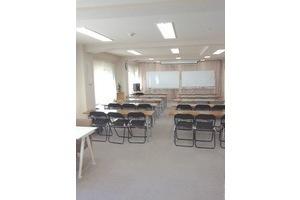 高田馬場 レンタルスペースⅡの写真