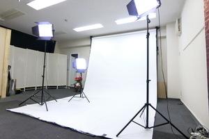 STUDIO Wasabi : 多目的レンタルスペースの会場写真