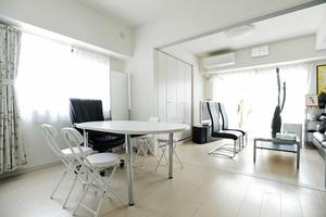 江東レンタルスペース : レンタル会議室/サロンの会場写真