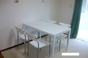 西船橋レンタルスペース「カルレクラブ」 : 個室スペースの会場写真