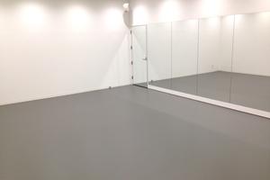 福岡クリエイティブビジネスセンター(FCBC) : 01スタジオの会場写真