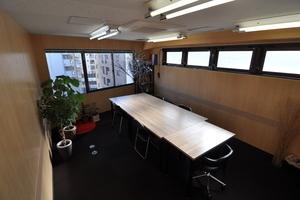 大塚駅北口徒歩1分! 少人数向け貸し会議室 英語対応の写真