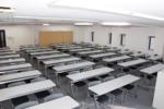 4階会議室(60~100名)