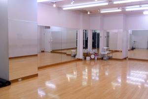 Studio Amrita : NB1の会場写真