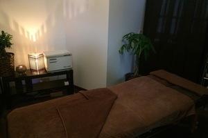 Total Care Salon Roseeの写真