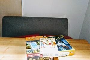 レンタルルーム湊 : レンタルルームの会場写真