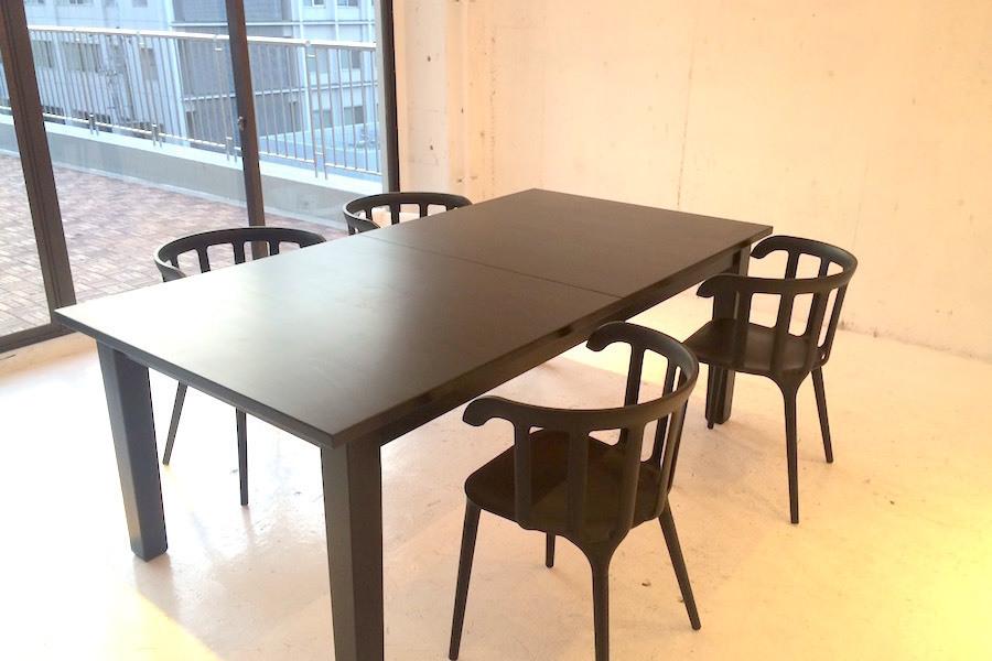 コワーキング「COVO工房」 : 貸切レンタルスペースの会場写真