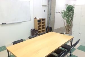 コワーキング「COVO工房」の写真