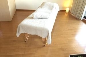 【LaQoo】南森町プライベートサロン : 10F/完全個室プライベートサロンの会場写真