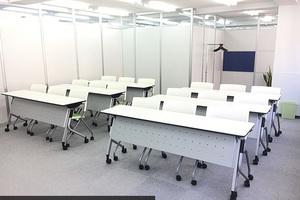 【アットビジネスセンター】シェア会議室 西新宿7丁目の写真