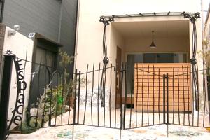 三鷹 Espace GiL : 個室貸切の会場写真