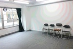 池袋レンタルスタジオ『Premiere』: 個室スタジオの会場写真